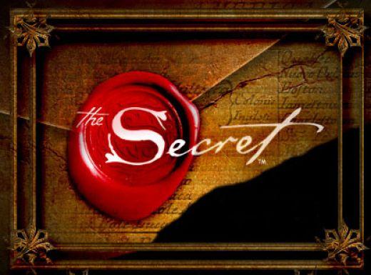 [Image: secret.jpg]